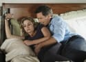 "Desperate Housewives Review: ""The Ballad of Booth"""