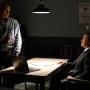 A Deal with the Devil? - Prison Break Season 5 Episode 9