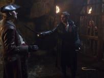 Once Upon a Time Season 7 Episode 13
