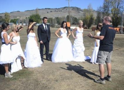 Watch The Bachelor Season 19 Episode 4 Online