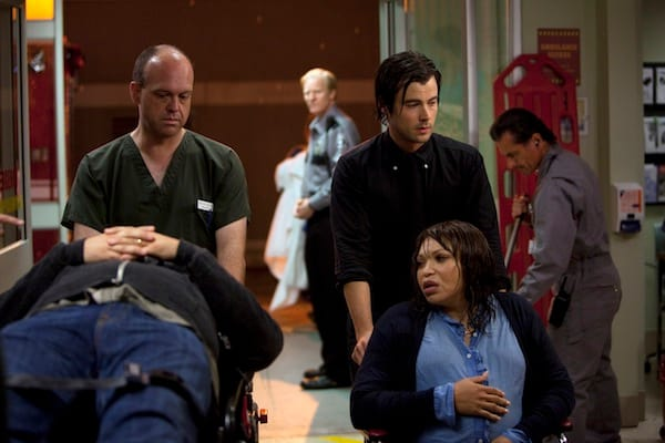Private practice picture preview a matt long shot tv for Mad motors st cloud