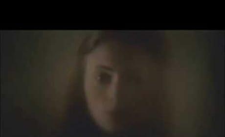 Game of Thrones Season 5 Teaser 2