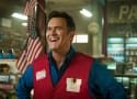 Ash vs Evil Dead Season 3 Episode 1 Review: Family