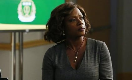 How to Get Away with Murder Creator Teases Shocking Finale, Looks Ahead to Season 2