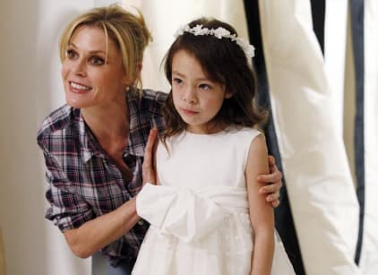Watch Modern Family Season 5 Episode 17 Online