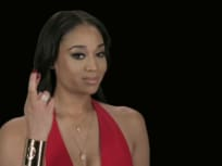 Love and Hip Hop: Atlanta Season 4 Episode 1