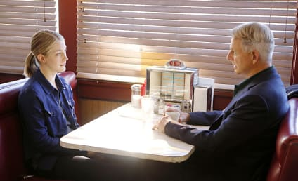 NCIS Season 12 Episode 8 Review: Semper Fortis