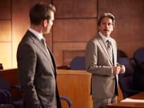 Suits Season 3 Episode 3