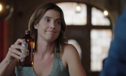 Watch Stumptown Online: Season 1 Episode 4