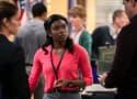 Watch FBI Online: Season 1 Episode 4