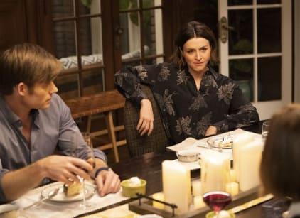 Watch Grey's Anatomy Season 15 Episode 21 Online