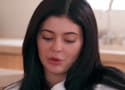 Watch Keeping Up with the Kardashians Online: Treachery