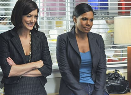 Watch Private Practice Season 2 Episode 17 Online