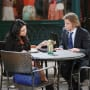 Chloe and Philip Plan For the Future - Days of Our Lives