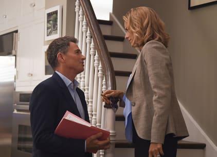 Watch Madam Secretary Season 2 Episode 2 Online