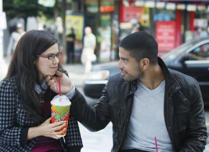 Watch Ugly Betty Season 4 Episode 6 Online