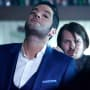 In Trouble - Lucifer Season 2 Episode 14
