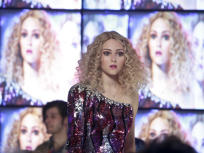The Carrie Diaries Season 1 Episode 8