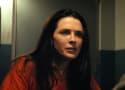 Watch Jane the Virgin Online: Season 4 Episode 1