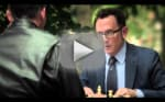 Person of Interest Season 4 Sneak Peek
