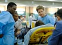 Watch The Resident Online: Season 1 Episode 4