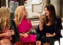 Watch The Real Housewives of Beverly Hills Online: Season 8 Episode 12