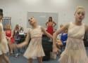Dance Moms: Watch Season 4 Episode 22 Online