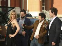It's Always Sunny in Philadelphia Season 7 Episode 11