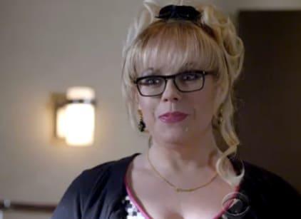 Watch Criminal Minds Season 9 Episode 12 Online