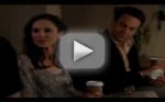 Private Practice Season Finale Preview #5
