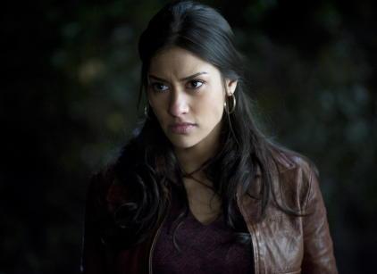 Watch True Blood Season 5 Episode 1 Online