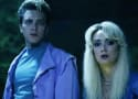 American Horror Story: 1984 Episode 3 - Everything We Learned
