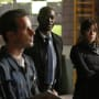 Triplett Focused on Agents of S.H.I.E.L.D. Season 2 Episode 2