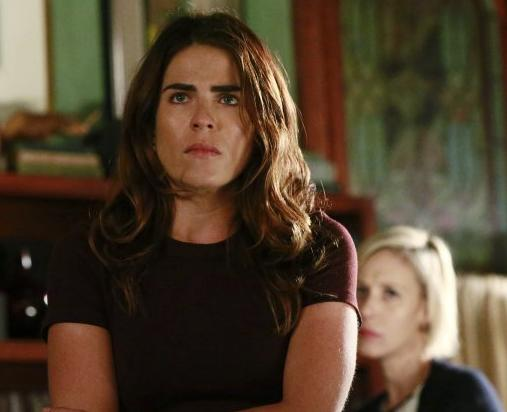 watch how to get away with murder episode 11 streaming