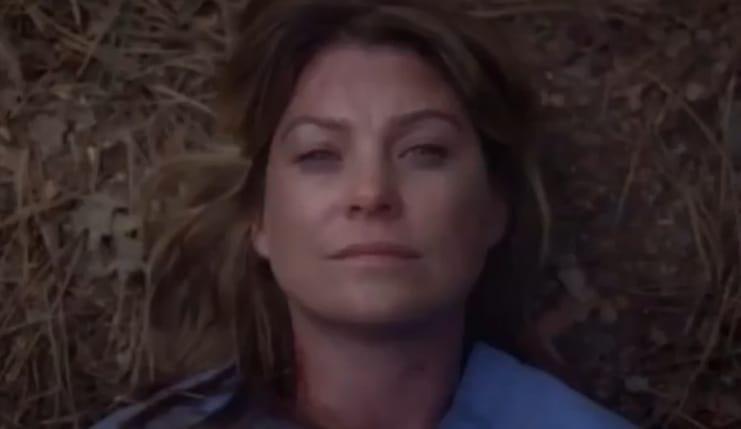 Greys Anatomy Season 7 Finale Sneak Peek Tv Fanatic
