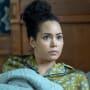 Macy Woken Up - Charmed (2018) Season 1 Episode 15