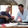 Back to Work - Hawaii Five-0 Season 9 Episode 7
