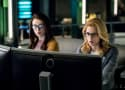 Watch Arrow Online: Season 7 Episode 19