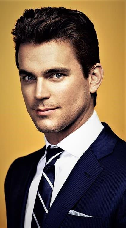 Neal Caffrey (White Collar)