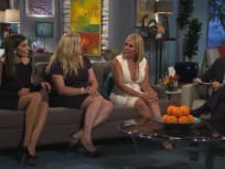 The Real Housewives of Orange County Season 10 Episode 20