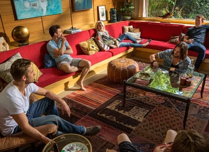 Watch Animal Kingdom Season 1 Episode 3 Online