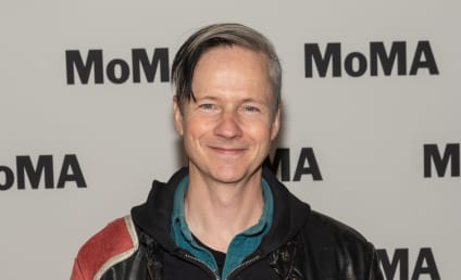 Hedwig's John Cameron Mitchell to Play Joe Exotic in NBCU TV Series