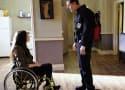 NCIS Season 12 Episode 18 Review: Status Update