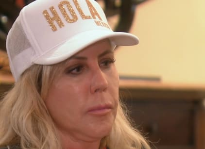 Watch The Real Housewives of Orange County Season 13 Episode 3 Online