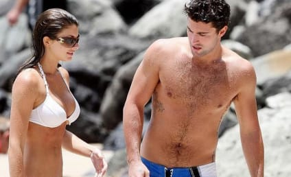 """Reality """"Bromance"""" to Begin Soon For Brody Jenner"""