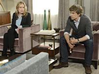 Covert Affairs Season 4 Episode 7