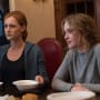 Dinner with Family - Halt and Catch Fire Season 4 Episode 8