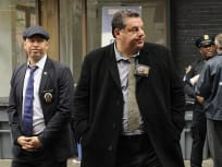 Blue Bloods Season 7 Episode 7