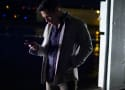 Revenge: Watch Season 4 Episode 20 Online