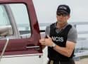 Watch NCIS: New Orleans Online: Season 6 Episode 1